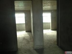 利群小区3室1厅1卫28万元