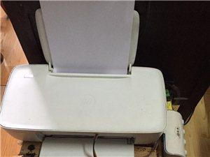 惠普1111打印机当配件出