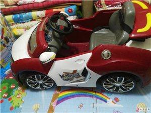 适合3-8岁宝宝玩,以前买的近900。