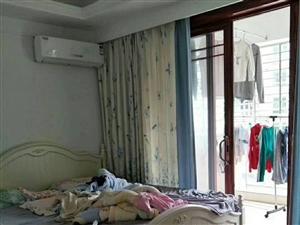翰林苑3室2厅2卫125万元