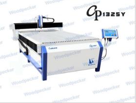 出售8成新CNC雕刻机CP-1325Y一台