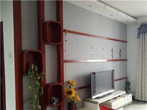 三里桥小区2室2厅1卫44万元