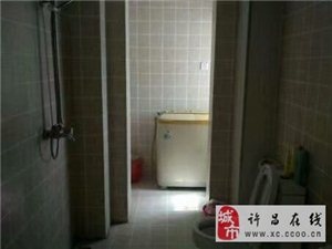 龙湖西苑3室2厅2卫77万元