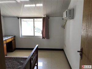 祥和花园1室1厅1卫500元/月