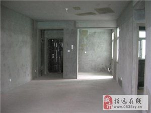 招金御金府5楼132平米毛坯70万元