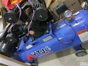 出售全新3KW大型空压机