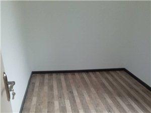 省化生活区3室2厅精装好房出售