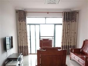 水岸名都3室2厅2卫1800元/月家电齐全