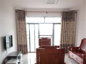 出租水岸名都3室2厅2卫1800元/月家电齐全