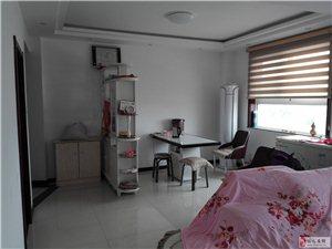 西苑龙馨3室2厅2卫86.8万元