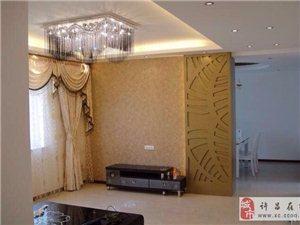 瑞祥新村3室2厅1卫65万元