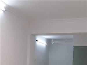 佳馨苑1室0厅1卫500元/月