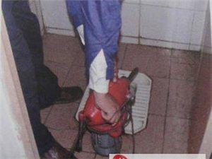 劉師傅專業疏通下水道廚房廁所15351287112
