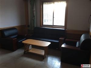 人民中路纺机兴业小区3室1厅1卫1000元/月