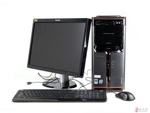 高新区电脑维修,重装系统,收费合理,免上门费