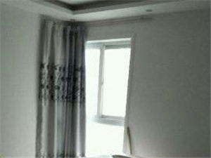 宏伟西雅图2室2厅1卫72万元
