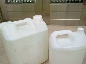 酒店專用洗潔精