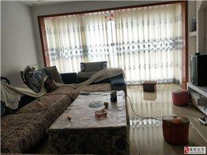 开元盛世精装修3室带家具家电双面采光性价比高