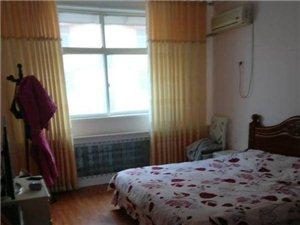 瑞欣园3室2厅1卫95万元