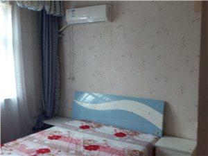 富丽豪庭小区1室1厅1卫1300元/月