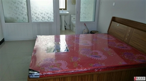 东关新村1室1厅1卫580元/月