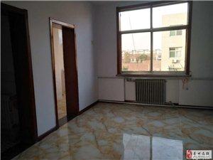 王府东街70平2室2厅可按揭31.8万元