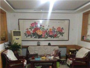 王府花园带家具家电3室2厅1卫58万元