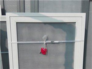 专业安装金刚 网防盗窗1367363329