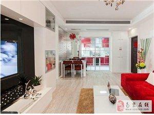 金悦府2室2厅2卫29.8万元