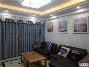 安溪蓝溪国际水晶城3室2厅2卫135万元