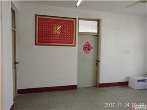 古城新城2室1厅1卫800元/月