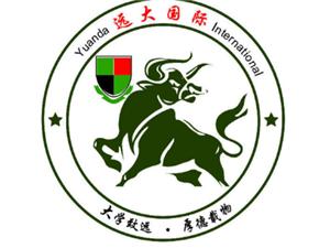 郑州市金水区美容师培训学校