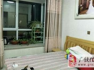 青青家园  【精装婚房】【实景图】【现急售】