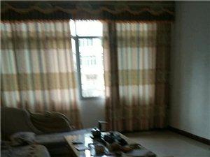 黄龙镇9室3厅3卫500万元