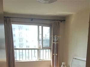 燕钢小区2室2厅1卫36万元