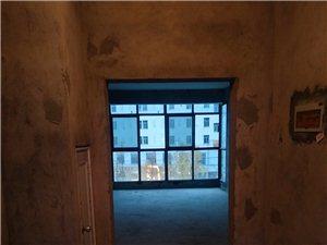 新建设局宿舍电梯江景房出售