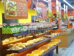东湖口新合作连锁超市蛋糕西店、熟食、盆景招商