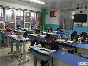 欣立综合教育南校区招数理化英语老师