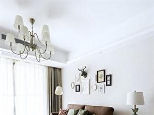 金鹏公寓1室1厅1卫1000元/月家具家电全