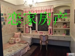 天润家苑1室1厅1卫1000元/月