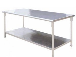 出售9成新蒸饭柜,厨房操作台,单炒单温燃气灶