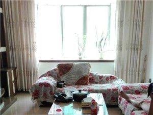 清江小区自住精装修3室2厅2卫1200元/月