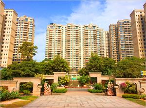 梅江碧桂园一期中高层4房2厅2卫售88万元