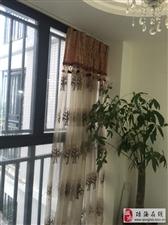 大印经典花园2室1厅1卫1500元/月