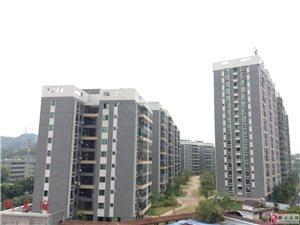 状元府对工程3房2厅2卫120平多套选售88万8