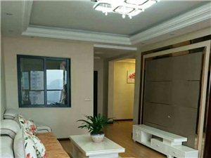 恒利国际新城7室4厅4卫99.8万元