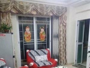 世纪豪庭1室1厅1卫1500元/月