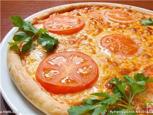 纯手工美式披萨 意面 牛排项目加盟 加盟送创业基金