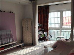 南亭山水2室2厅1卫48万元