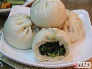 静芝香传统早餐项目加盟 万元即可创业